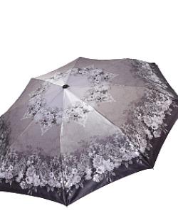 Зонты и ремни
